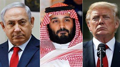 US-Saudi-Israeli alliance against Iran floundering in crisis: Haaretz