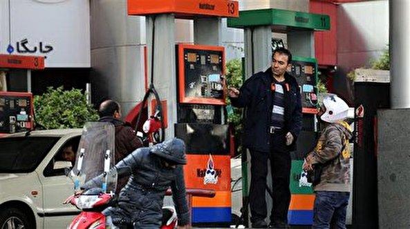 Iran begins gasoline rationing, raises prices