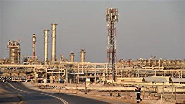 UN 'unable' to verify claims Iran was behind Saudi Aramco attacks