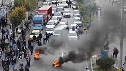 BBC Persian partner in economic terrorism against Iran: UK envoy