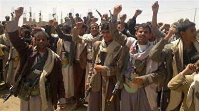 Yemen's Ansarullah slams Riyadh for violating Stockholm Agreement