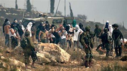 Palestine urges world to put extremist Israeli settlers on intl. terror lists