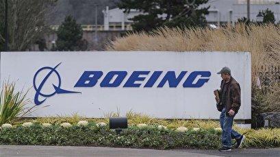 737 MAX production shutdown big blow to Boeing, US economy