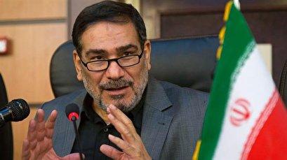 Iran to take 5th JCPOA step if Europe fails to fulfill commitments: Shamkhani