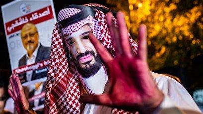 Condemnations pour in as court exonerates Saudi officials in Khashoggi murder case