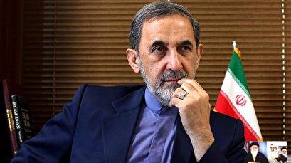 Israel air raids against Syria will not go unanswered: Aid to Iran Leader