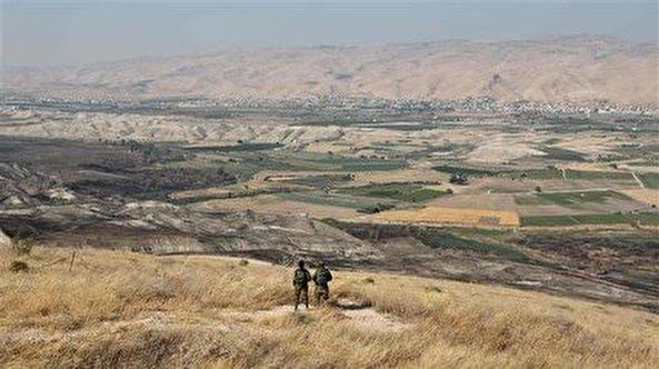 Israel freezes Jordan Valley annexation bid after ICC decision for war crimes probe: Report