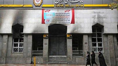 Reuters' fake news verifies MKO role in riots: Iran's UK ambassador