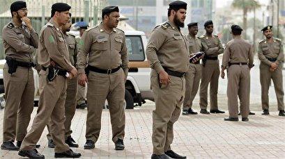 Two anti-regime activists killed as Saudi regime forces storm Dammam