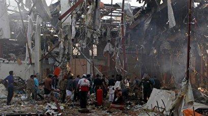 Exclusive: Saudi Arabia bogged down in Yemen, says Sana'a envoy to Iran