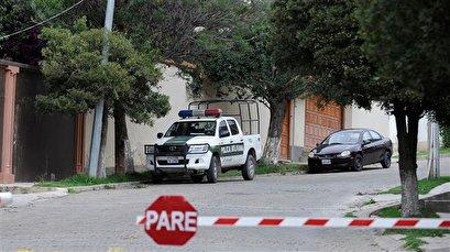 Mexico orders ambassador in Bolivia to return after she declared non grata