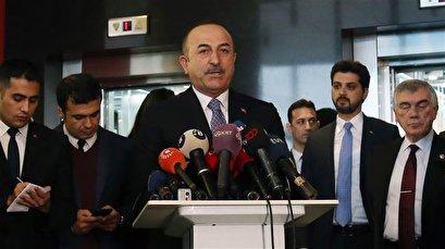 Turkish government sending Libya deployment bill to parliament despite opposition's rejection