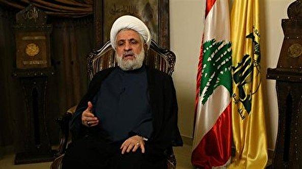 Lebanon unrest in best interests of US, Israeli regime: Senior Hezbollah official