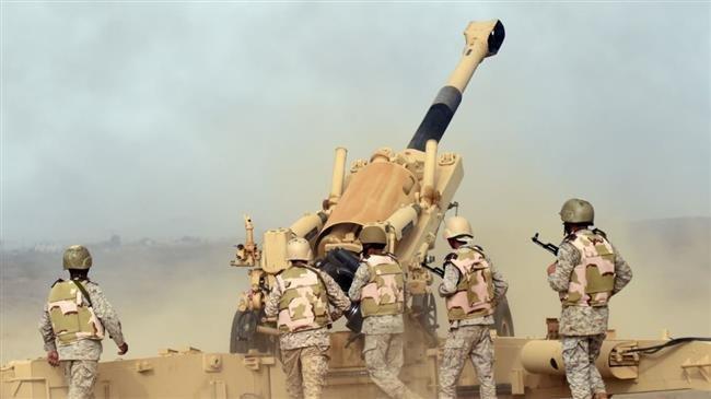 Yemeni retaliatory attack leaves 8 Saudi soldiers dead in Jizan