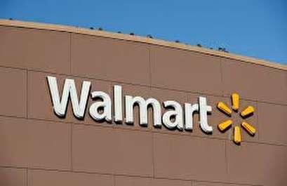 Exclusive: Walmart, Google-backed Deliv end online grocery partnership