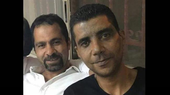 Israel arrests Fatah member, lawyer in West Bank