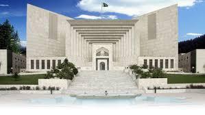 Pakistani sentences 20 members of criminal gang to death