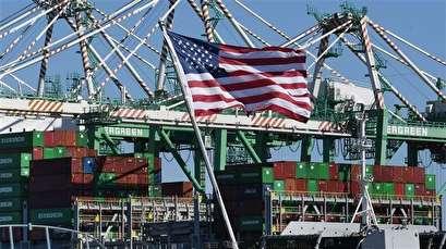 Trump's trade war cost US economy $7.8 billion in 2018: study