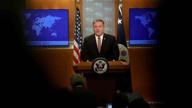 Top US diplomat to visit Mideast next week to push anti-Iran message