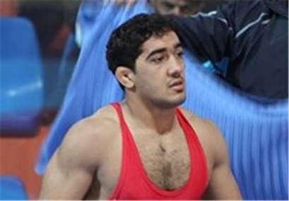 Iran advances to 2019 UWW freestyle world cup final