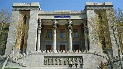 Iran summons Kenyan ambassador over two detained nationals