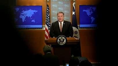 Iran main force against US-Israel-Saudi alliance in Mideast: Analyst