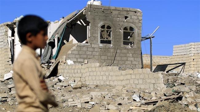 UK's secret war: British commandos wounded in Yemen