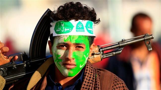Yemenis kill 20 Saudi troops as Rioyadh's deadly war enters 5th year