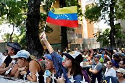 Russia says it sent 'specialists' to Venezuela, rebuffs Trump