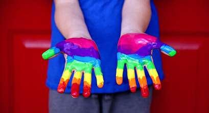 'Courageous' Muslim parents in UK boycott brainwashing 'homosexuality project'