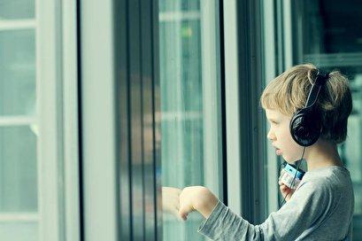 CDC study reveals surge in U.S. autism rate