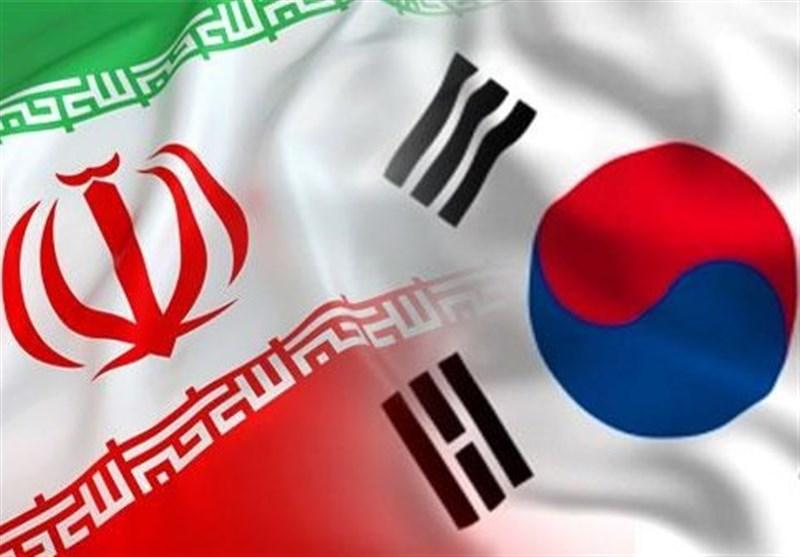 South Korea donates $200,000 to flood-stricken Iranians