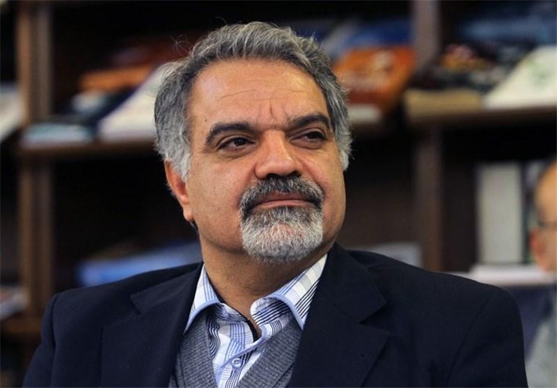 Iran, Turkey resolved to cement bilateral ties: Envoy