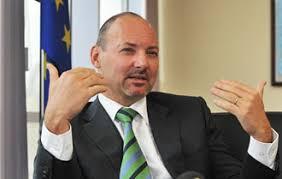 Iran, EU envoy discuss Afghanistan