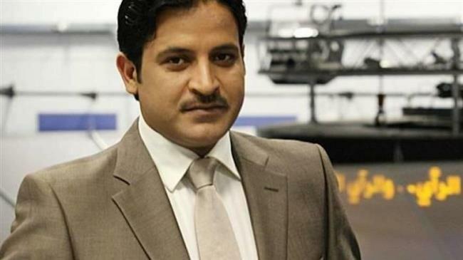 Saudi Arabia sentences renowned journalist to 5 years in jail in secret trial
