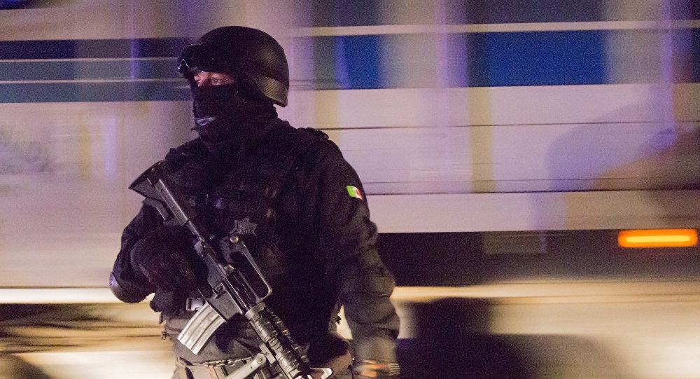 Mexican Mafia threatening Obrador, calling to end Guanajuato operation - Reports