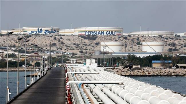 US to announce 'zero' tolerance for Iran oil imports
