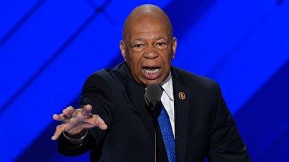 Trump's lawsuit seeking to block congressional subpoena is baseless: US House Oversight Committee Chairman