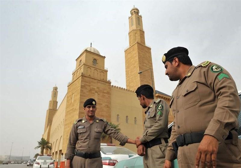 Iranian Sunni clerics deplore Saudi Arabia's beheading of citizens