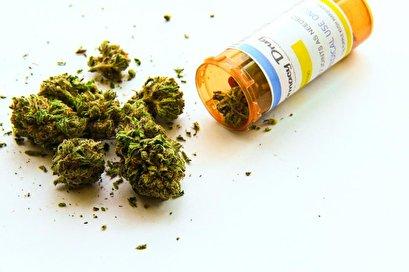 Medical marijuana may help children with autism