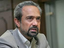 Iranian Veep: Resistance will neutralize hostile pressures