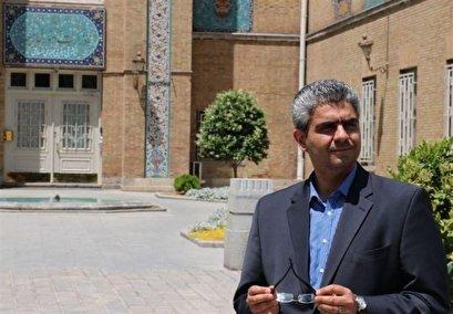 No sign of US willingness to de-escalate tensions: Iran's FM adviser