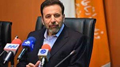 Official denies Omani mediation between Iran, US