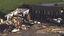 'Large and dangerous tornado' strikes near Dayton, Ohio