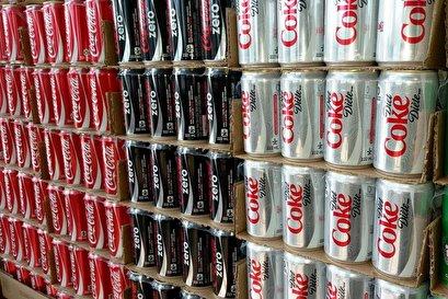 Study: Diet sodas may not help children cut calories