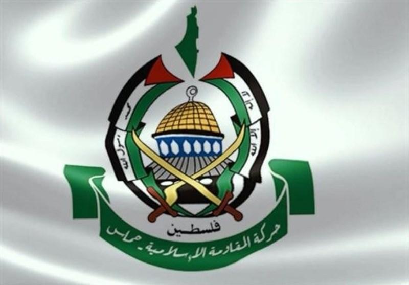 Any ceasefire without end to Israeli blockade of Gaza fragile: Hamas