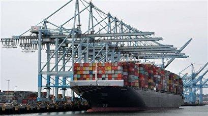 US and China raise tariffs amid escalating trade war