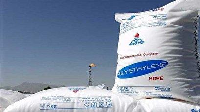 Brazil is new market as Iran ups petrochemical sales