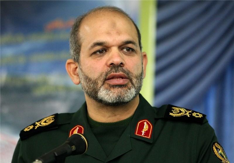 Ex-DM: US unable to start war against Iran
