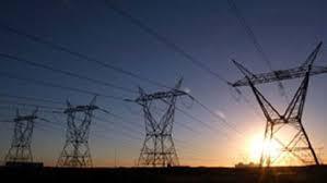 Argentina, Uruguay crippled by mass blackout